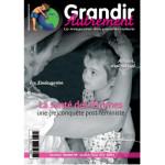 Grandir autrement/Grandir Autrement N°44 – LA SANTE DES FEMMES