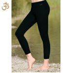 Racine/Leggings NOIR