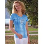 T-SHIRT Manches courtes/T-Shirt COSMIC ORDERING – Commandes à l'Univers