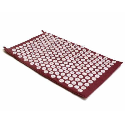 Racine ACUPRESS - Tapis d'acupression