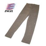 Sous-vêtements/ENGEL – LEGGING NOIX en Laine/Soie (86-152)