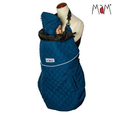 Couvertures de Portage MaM Couverture de portage matelassée