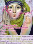 RÊVE DE FEMMES N° 47 - Ados et Sexualité : des réponses à leurs questions