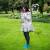 Vêtement de portage et de grossesse/MaM AISKA PONCHO POLAIRE - PAISLEY DREAM - Poncho de portage