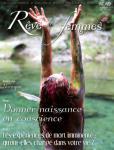 Rêve de femmes - Agenda et Revues/Rêve de femmes n° 49 - Les expériences de mort imminente