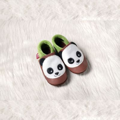 Chaussons et Chaussures Chausson Pololo 2018/19 PETIT PANDA (18/19-26/27)