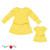 Idées Cadeaux/NOUVEAU ETE 2019 - Robe Tunique en Chanvre Coton biologique (livraison prévu dèbut mai)