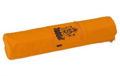 Tapis de yoga et massage YOGISTAR - Sac de transport basic Lakshmi