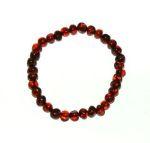 Bracelets/Bracelets d'ambre BAROQUE pour ADULTE