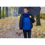 Couvertures de Portage/MaM 2019 - Couverture Flex Trend Deluxe Hiver