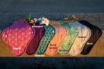 MaM ECOFIT 2020 MINI - Protège-slips lavables