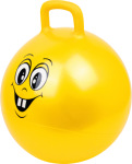 Racine/Legler 2020 - Ballon sauteur avec poignet
