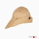 """Eté 2021 - Chapeau de soleil Ajustable Summer Hat Original (plus épais) """"en précommande"""""""