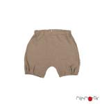 Eté 2021 - Bubble Short (culotte/short) ajustable et évolutif
