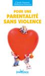 ETRE PARENTS/POUR UNE PARENTALITE SANS VIOLENCE
