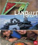INSPIRATION/LANDART AVEC LES ENFANTS