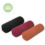 Accessoires de Yoga/Rouleau ZEN - LOTUS DESIGN