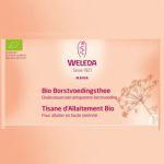 Destockage/Tisane d'Allaitement WELEDA