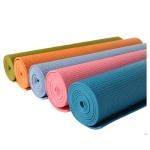 Racine/Tapis de Yoga -  TREND