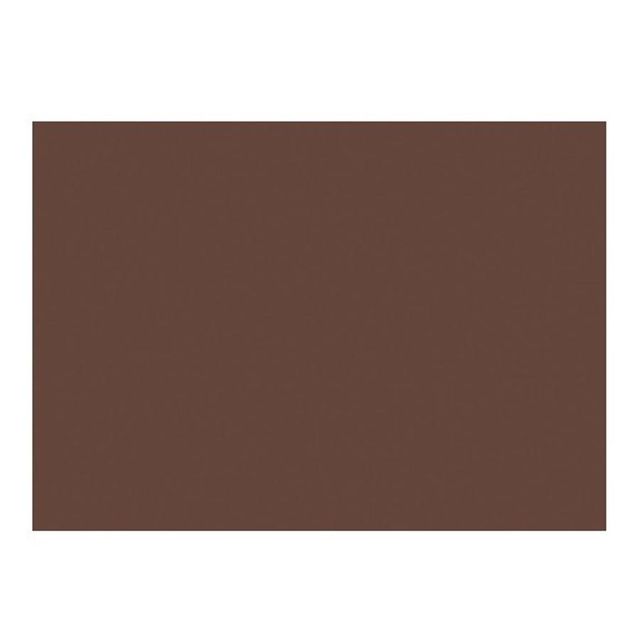 THERALINE Original coussin vendu sans housse  «JERSEY CHOCOLAT » - THERALINE ORIGINAL Coussin d'allaitement