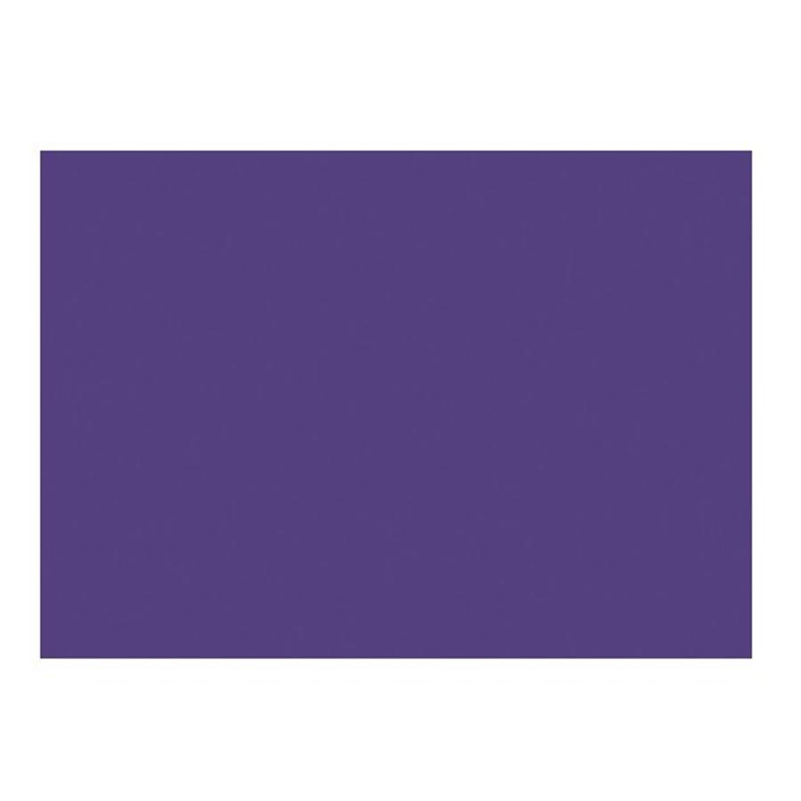 THERALINE Original coussin vendu sans housse / housse en supplément  «JERSEY BLEU ORIENTAL » - THERALINE ORIGINAL Coussin d'allaitement