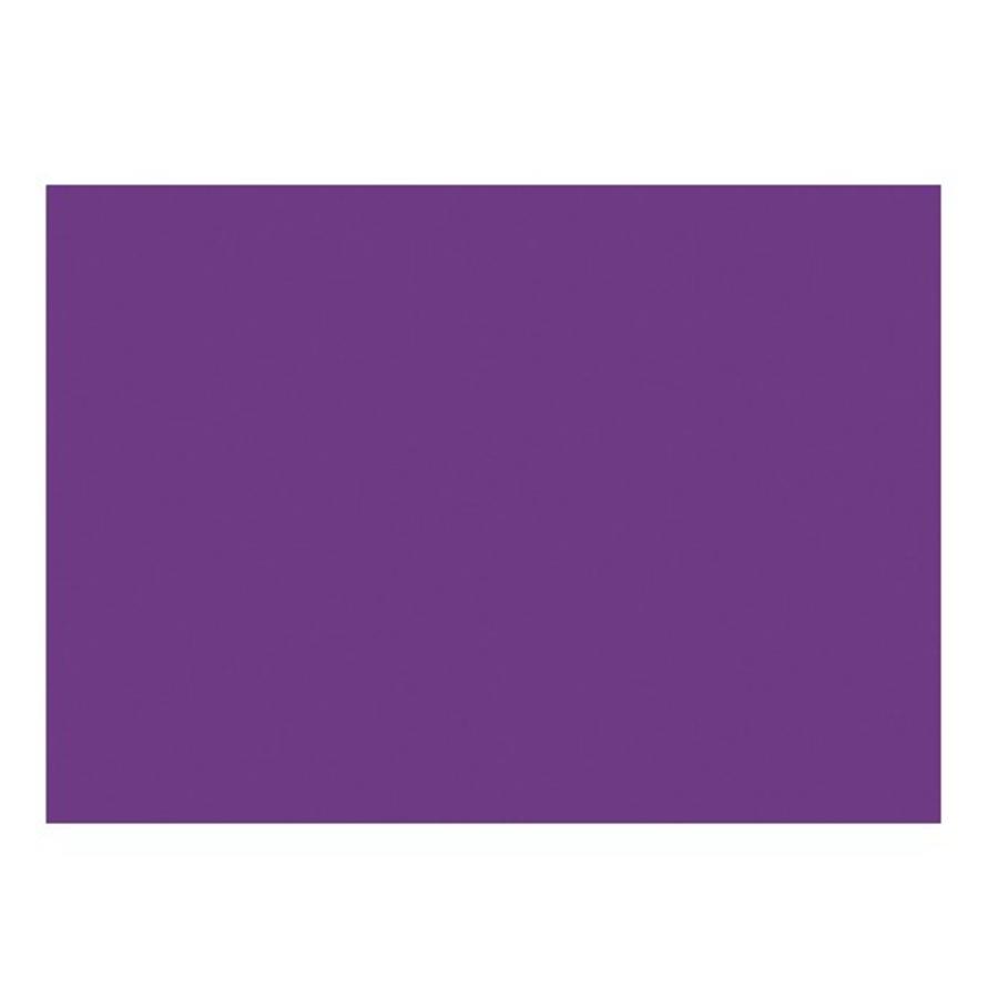 THERALINE Original coussin vendu sans housse / housse en supplément  «JERSEY VIOLET» - THERALINE ORIGINAL Coussin d'allaitement