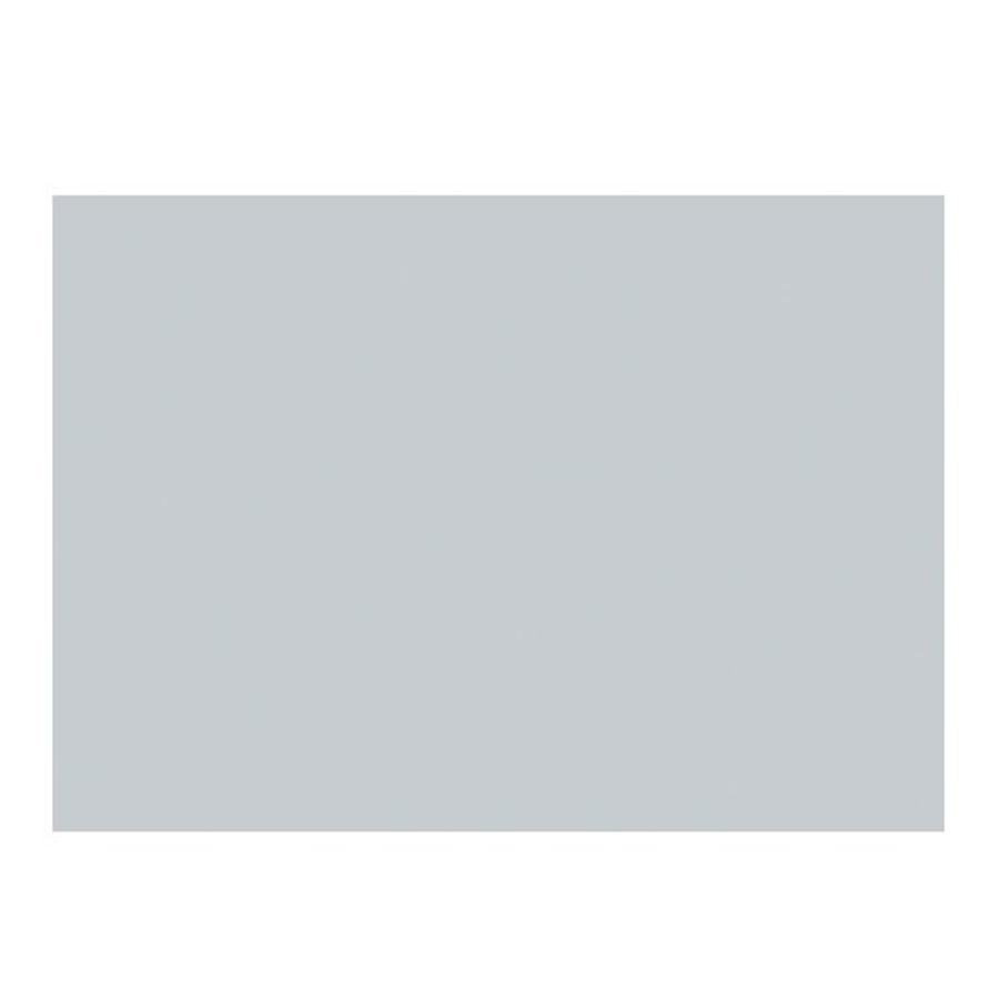 THERALINE Original coussin vendu sans housse / housse en supplément  «JERSEY GRIS CLAIR » - THERALINE ORIGINAL Coussin d'allaitement