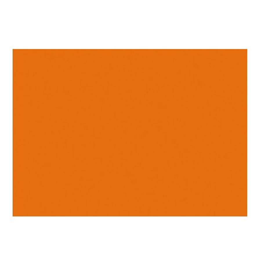 THERALINE Original coussin vendu sans housse / housse en supplément  «JERSEY CLEMENTINE » - THERALINE ORIGINAL Coussin d'allaitement
