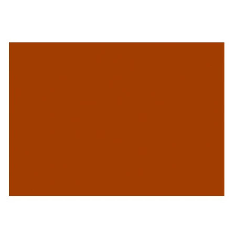THERALINE Original coussin vendu sans housse  «JERSEY TERRE ROUGE » - THERALINE ORIGINAL Coussin d'allaitement