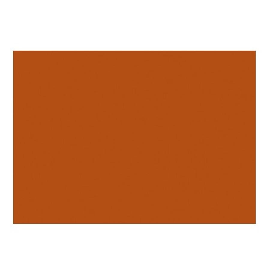 THERALINE Original coussin vendu sans housse  «JERSEY OCRE » - THERALINE ORIGINAL Coussin d'allaitement