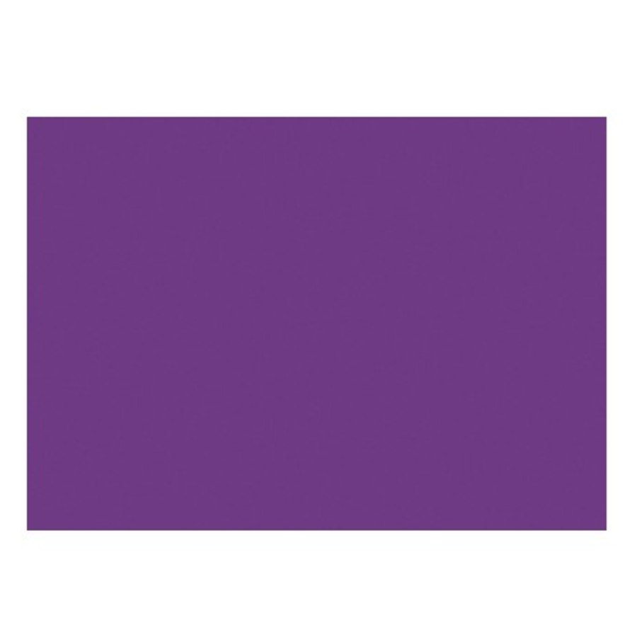 Racine  «HOUSSE AMETHYSTE – JERSEY» - THERALINE CONFORT pour Coussin d'allaitement