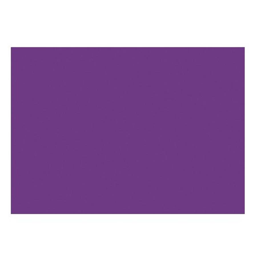 porte bonheur amethyste jersey theraline confort coussin d 39 allaitement facilitez vous. Black Bedroom Furniture Sets. Home Design Ideas