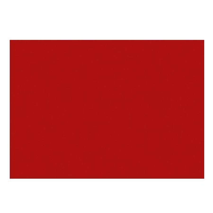THERALINE CONFORT - Housse seule ou coussin d'allaitement à prix doux  «ROUGE – JERSEY » - THERALINE CONFORT Coussin d'allaitement
