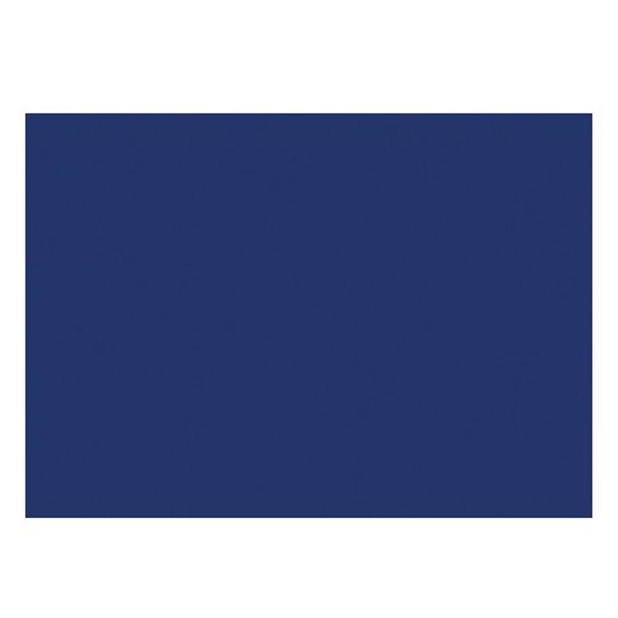Racine  «BLEU FONCE – JERSEY » - THERALINE CONFORT Coussin d'allaitement