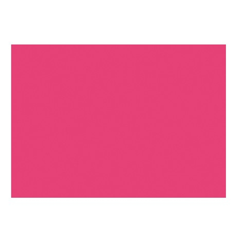 Racine  «ROSE FUCHSIA – JERSEY » - THERALINE CONFORT Coussin d'allaitement