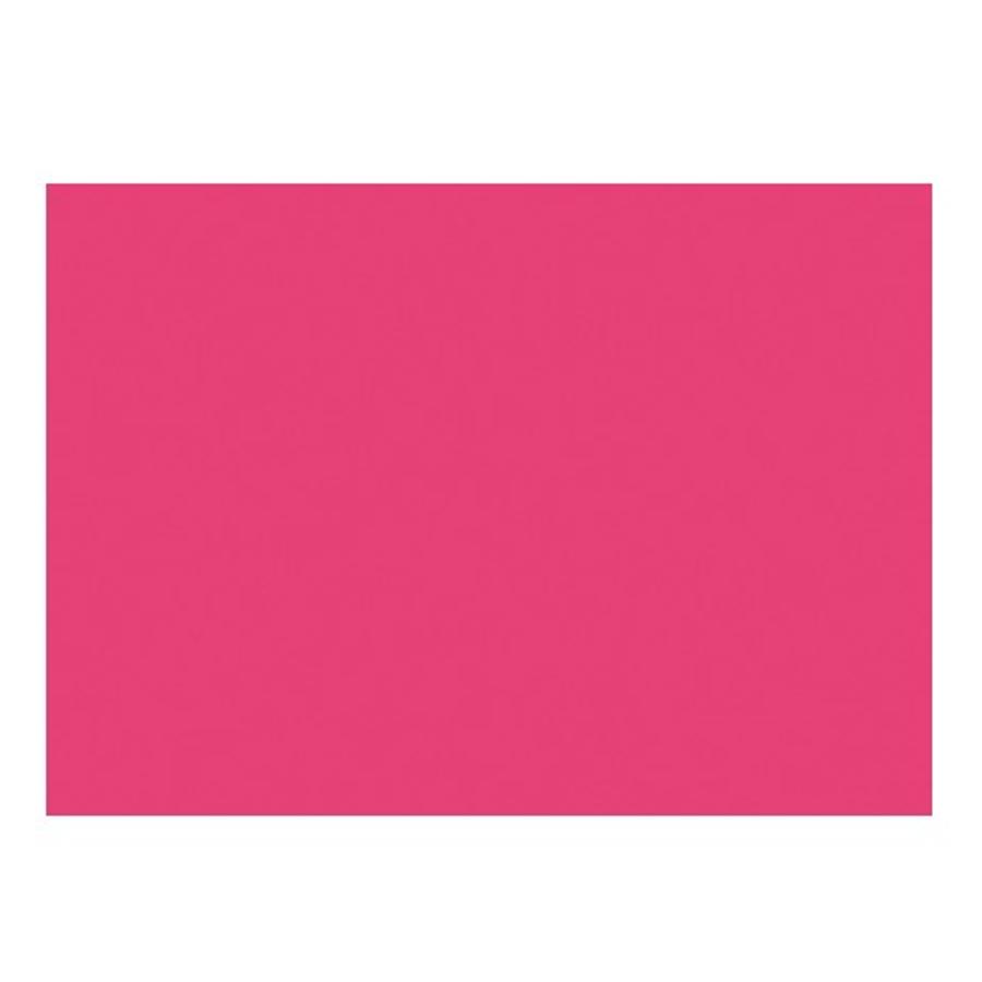 THERALINE CONFORT - Housse seule ou coussin d'allaitement à prix doux  «ROSE FUCHSIA – JERSEY » - THERALINE CONFORT Coussin d'allaitement