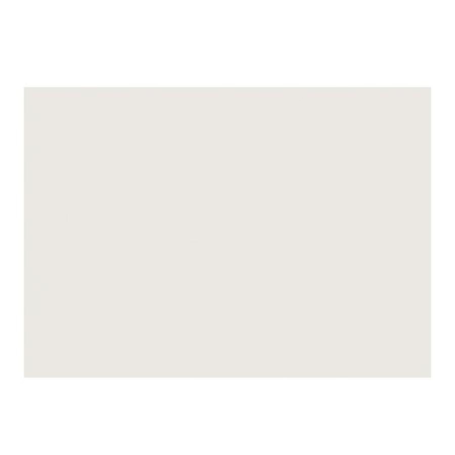 THERALINE ASYMETRIQUE -  Housse seule pour coussin d'allaitement grand confort asymétrique vendu sans housse/housse en supplément  «ECRU » - THERALINE ASYMETRIQUE Coussin d'allaitement