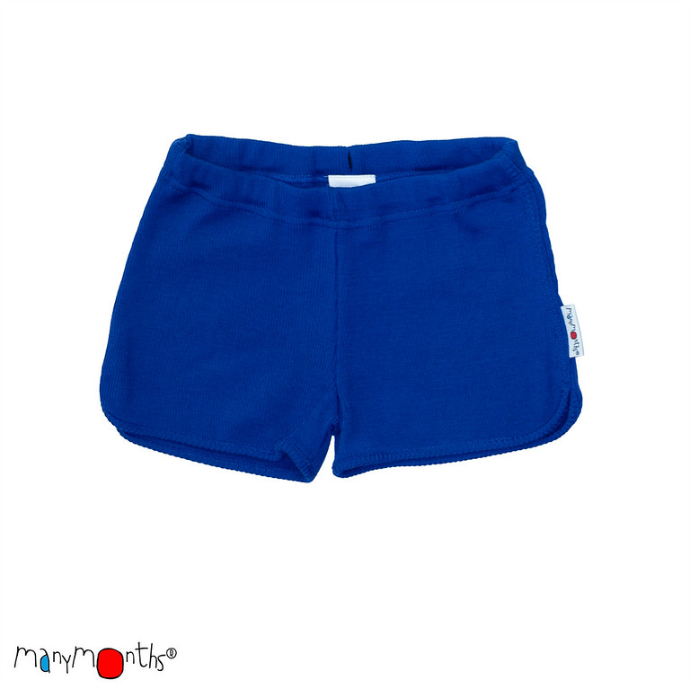 Racine MANYMONTHS 2018/19 – THERMAL UNDER/OVER SHORTS UNISEX