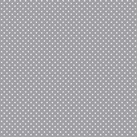 THERALINE Original coussin vendu sans housse / housse en supplément THERALINE ORIGINAL Housse pour Coussin d'allaitement Gris/poids blanc