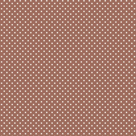 THERALINE Original coussin vendu sans housse / housse en supplément THERALINE ORIGINAL Housse coussin d'allaitement seule Marsala/poids blanc