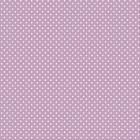 Idées Cadeaux THERALINE ORIGINAL Housse pour Coussin d'allaitement seule Lilas/poids blanc