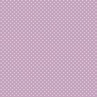 THERALINE Original coussin vendu sans housse / housse en supplément THERALINE ORIGINAL Housse pour Coussin d'allaitement seule Lilas/poids blanc