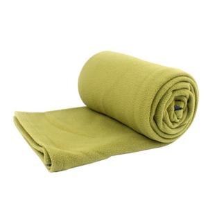 A TRIER Couverture de Yoga ASANA POLAIRE