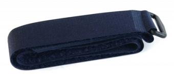 Accessoires de Yoga YOGISTAR - Bande auto-aggriante pour tapis de yoga