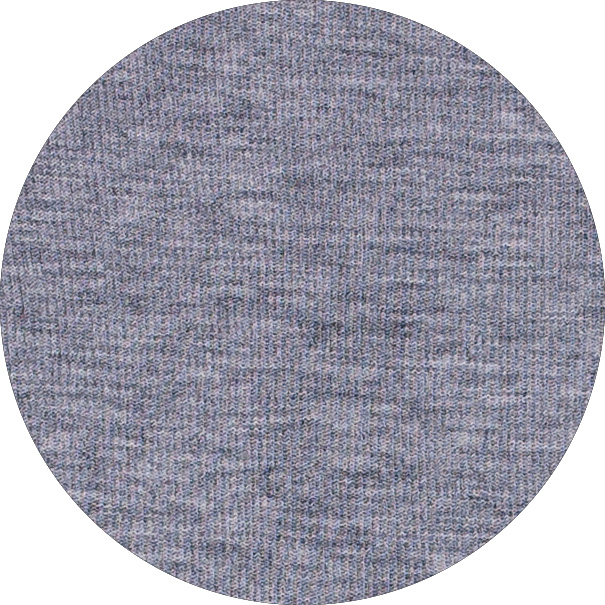 Laine Bio 2019-2020 MaM 2019/20 Natural Woollies – T-shirt adulte manches longues en laine