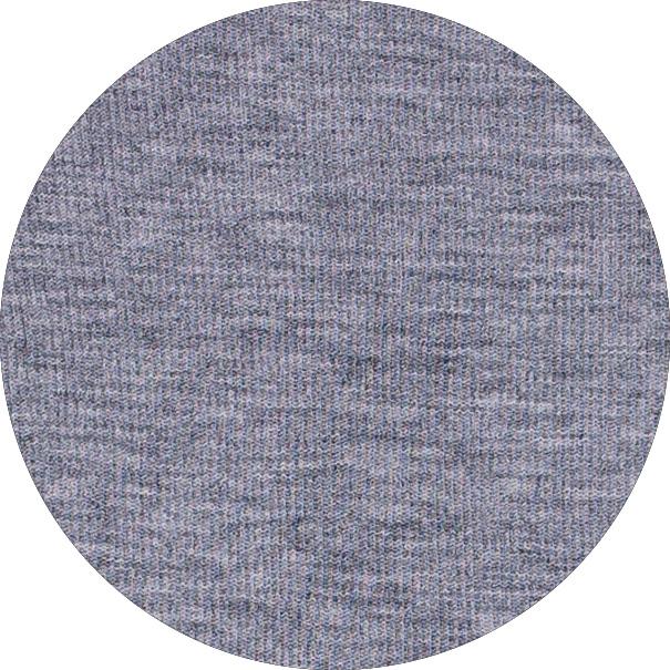 Racine MaM 2019/20 Natural Woollies – T-shirt adulte manches longues en laine