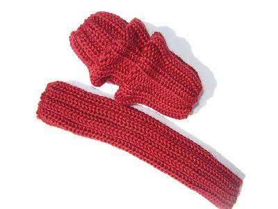 Col de portage MAMAPONCHO  jambières en laine pour bébé