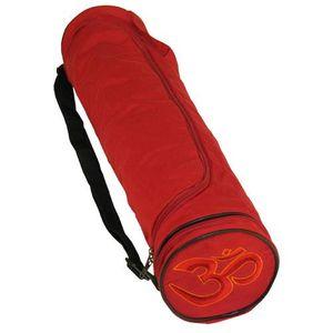Accessoires de Yoga ASANA BAG XL-  Sac de transport pour tapis de yoga largeur 80/90cm