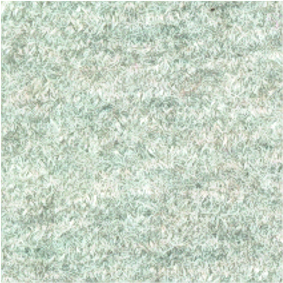 Bonnets hivers PICKAPOOH - Casquette bébé en laine LINUS - GRIS CLAIR