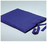Accessoires de Yoga Housse 80x80 ou Tapis de méditation ZABUTON N 70x75 cm - Bio